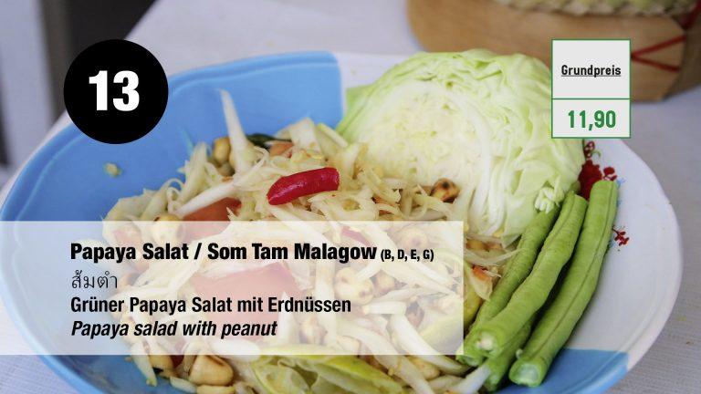 13_TukTuk_Gericht_TV_Papaya Salat_20042-min