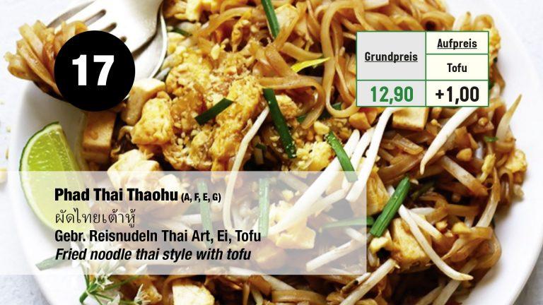 17_TukTuk_Gericht_TV_Phad Thai_Thaohu_20042-min