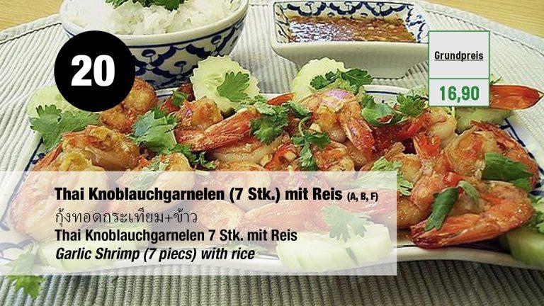 20_TukTuk_Gericht_TV_Thai Knoblauchgarnelen_mit Reis_20042-min