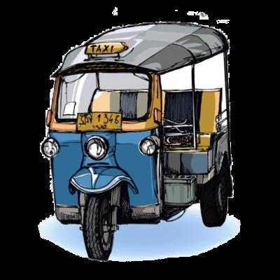cropped-TukTuk-Was-ist-tuktuk-min.png