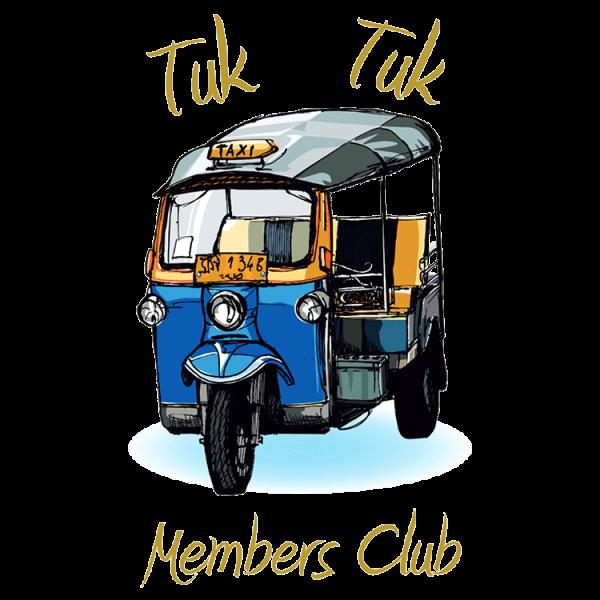 membercslub-min